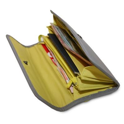 RFID-Tec 250 pacsafe